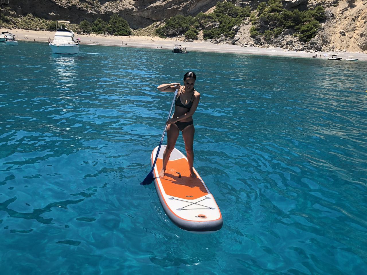 SUP_Mallorca