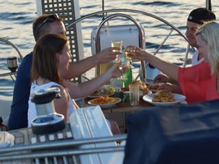 Tagesausflug auf Mallorca für Gruppen bis 10 Personen.