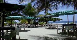 foto-2 beach  caleta