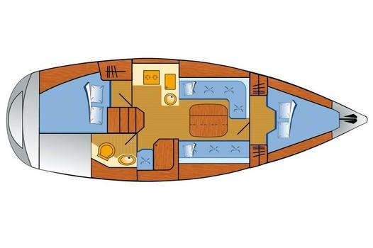 bavaria-yachts-bavaria-33-cruiser-gipsy-01.jpg
