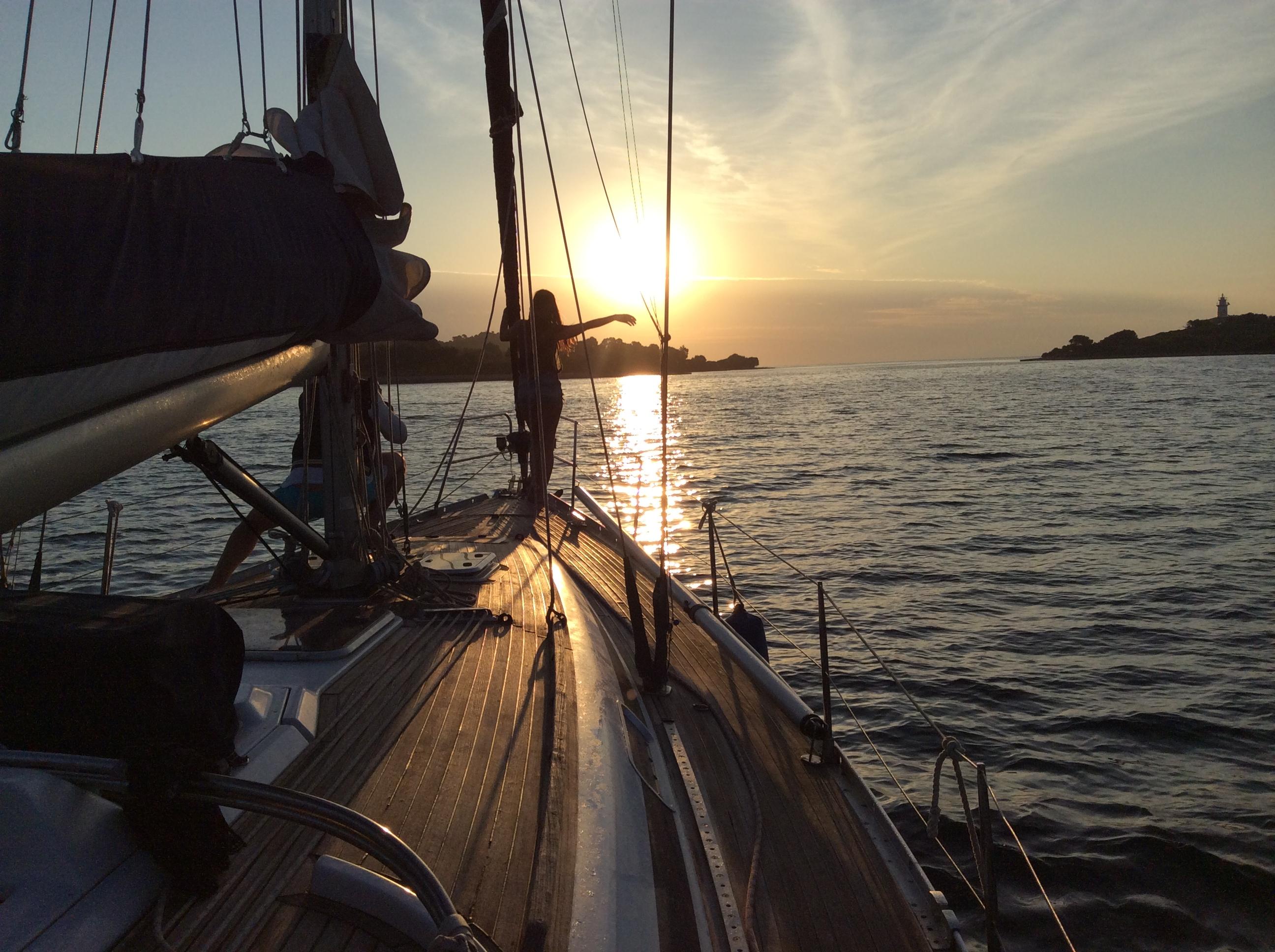 sailing-cuba-yacht.jpeg