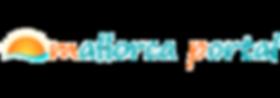 mallorca_portal_logo.png