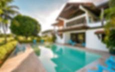 Villa-ELY-Casa-de-Campo-9-1170x738.jpg