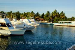 kuba-segeln-2016 (48 von 65)