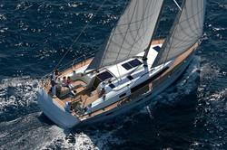 bavaria-yachts-bavaria-cruiser-46-yacht6-31228058-1.jpg