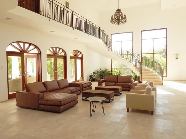 Villa-Cocotal-Golf-3-1170x738.jpeg