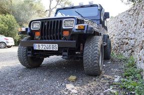 Jeepsafari_mallorca_segeln.JPG