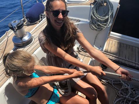 day boat trip mallorca.jpg