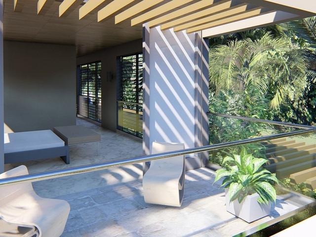 Villa Capri - Playa Nueva Romana 5.jpeg