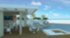 Playa-Coral-Punta-Cana-1.jpg