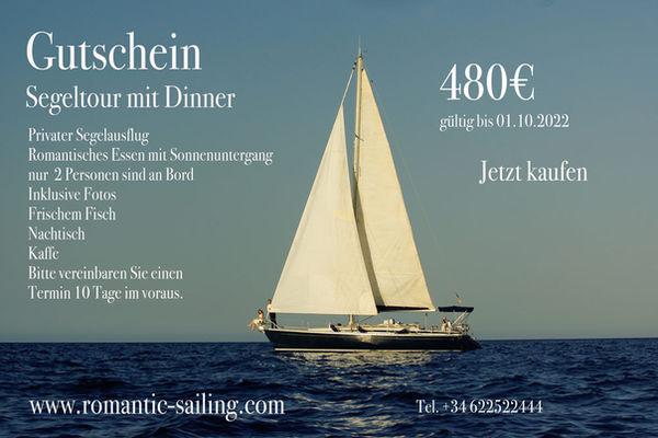 Gutschein_dinner_de_2020_kl.jpg