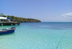isla catalina 1