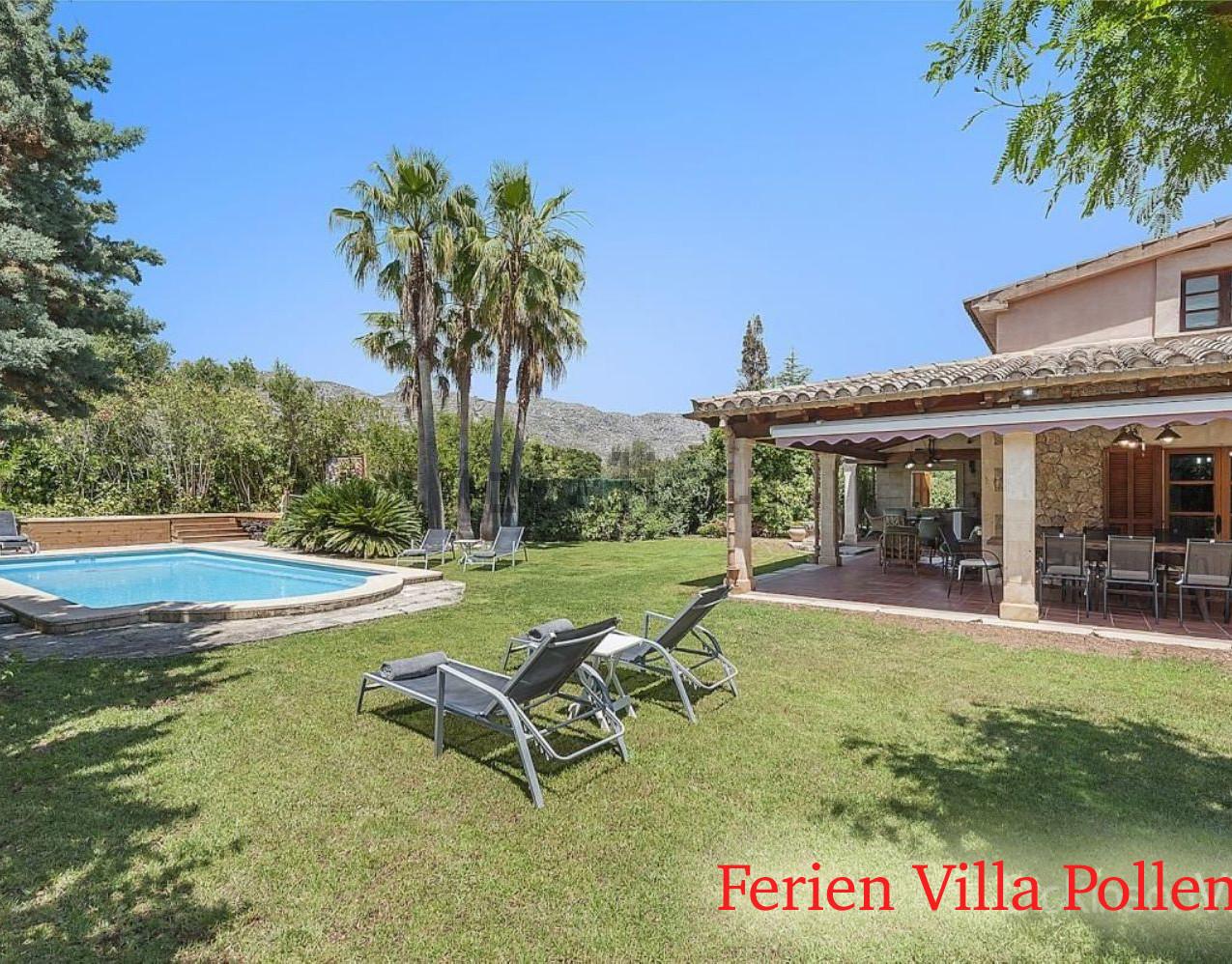Villa-Pollenca-12