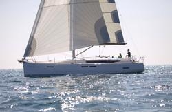 segeln mallorca yacht