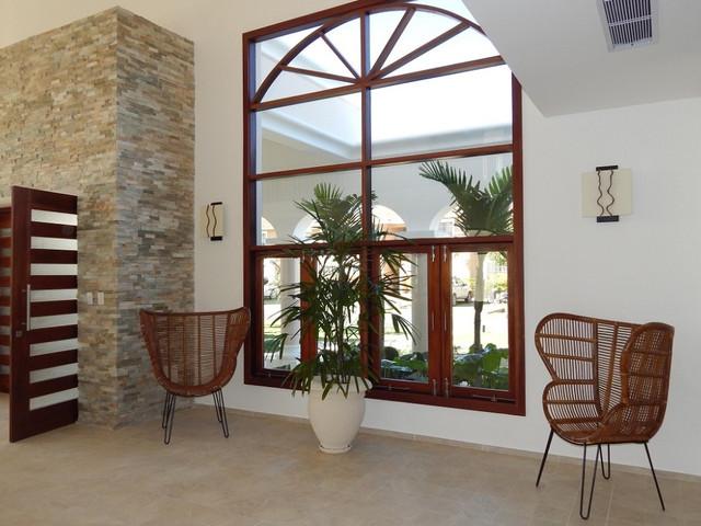 Villa-Cocotal-Golf-11-1170x738.jpeg