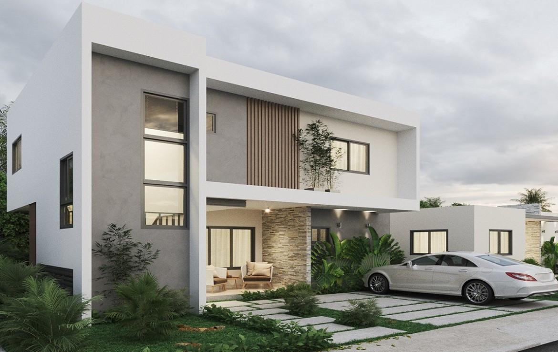 Casa-2-niveles-Caleta-del-Oeste-3-1170x7