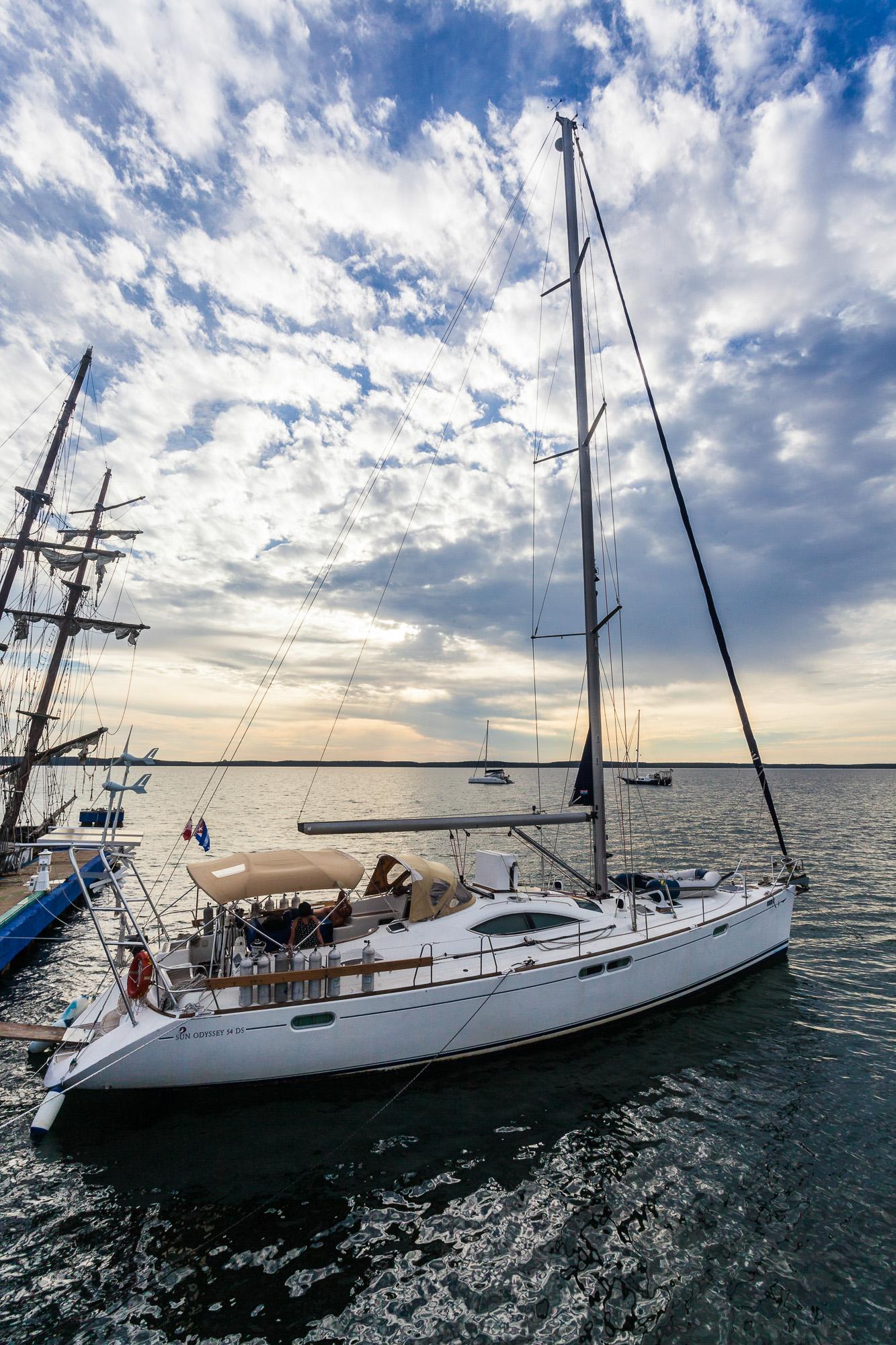 kuba-sail-dive (3 von 24)