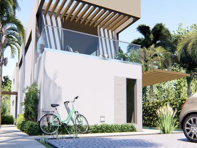 Villa Capri - Playa Nueva Romana 7.jpeg