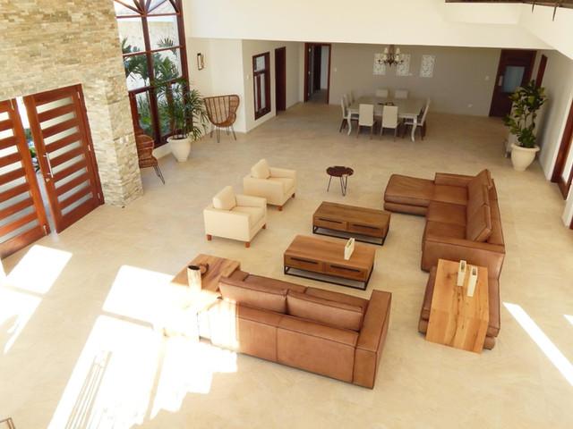 Villa-Cocotal-Golf-13-1170x738.jpeg