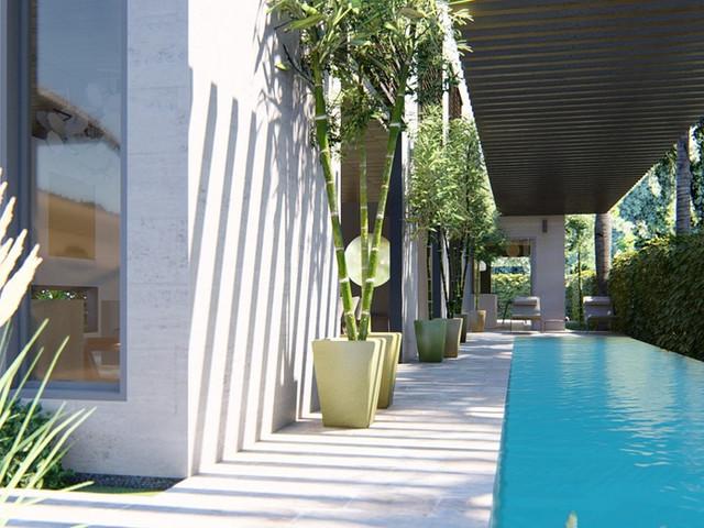 Villa Capri - Playa Nueva Romana 4.jpeg