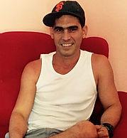 Reiseleiter Havana