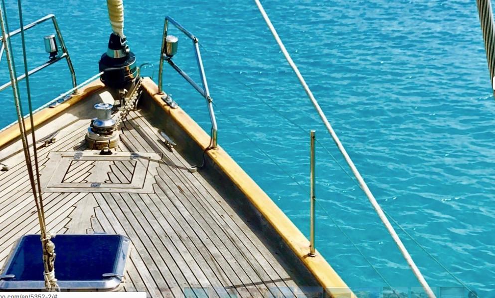 Segelyacht Menorca Bug.jpeg