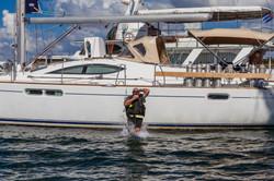 kuba-sail-dive
