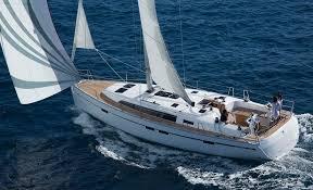 Bavaria Cruiser 46.jpg