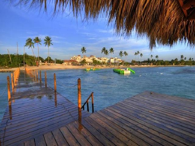 3 Cadaques Caribe - Bayahibe Dominicus.j