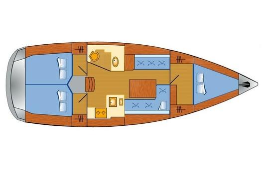 bavaria-yachts-bavaria-36-cruiser-baluma-64c4c86b-d.jpg