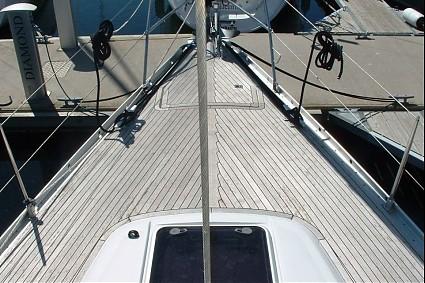 Mallorca Yachtcharter