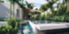 Villa ArcoIris 7.jpg