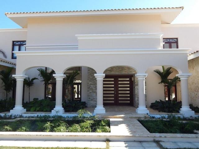 Villa-Cocotal-Golf-8-1170x738.jpeg