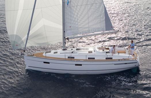 bavaria-yachts-bavaria-36-cruiser-baluma-6fad4aaa-a.jpg
