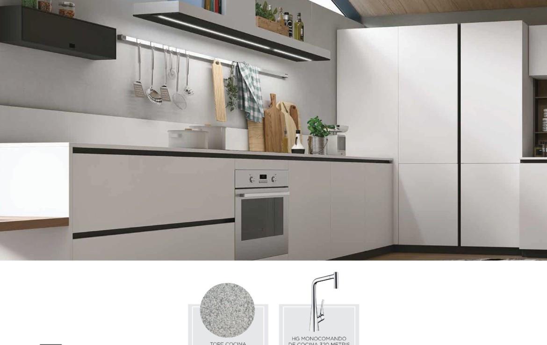 Villa-135-español_page-0009-1170x738.jp