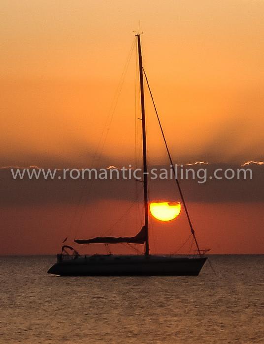 romantik-segeln-mallorca (4 von 8).jpg