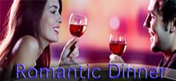 romantik-segeln-mallorca-dinner.jpg