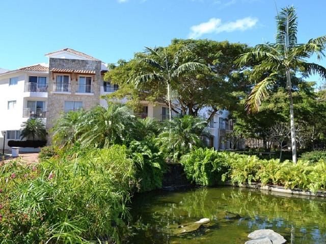 21 Cadaques Caribe - Bayahibe Dominicus.