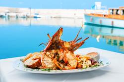 Lobster Dish. Greece.jpg