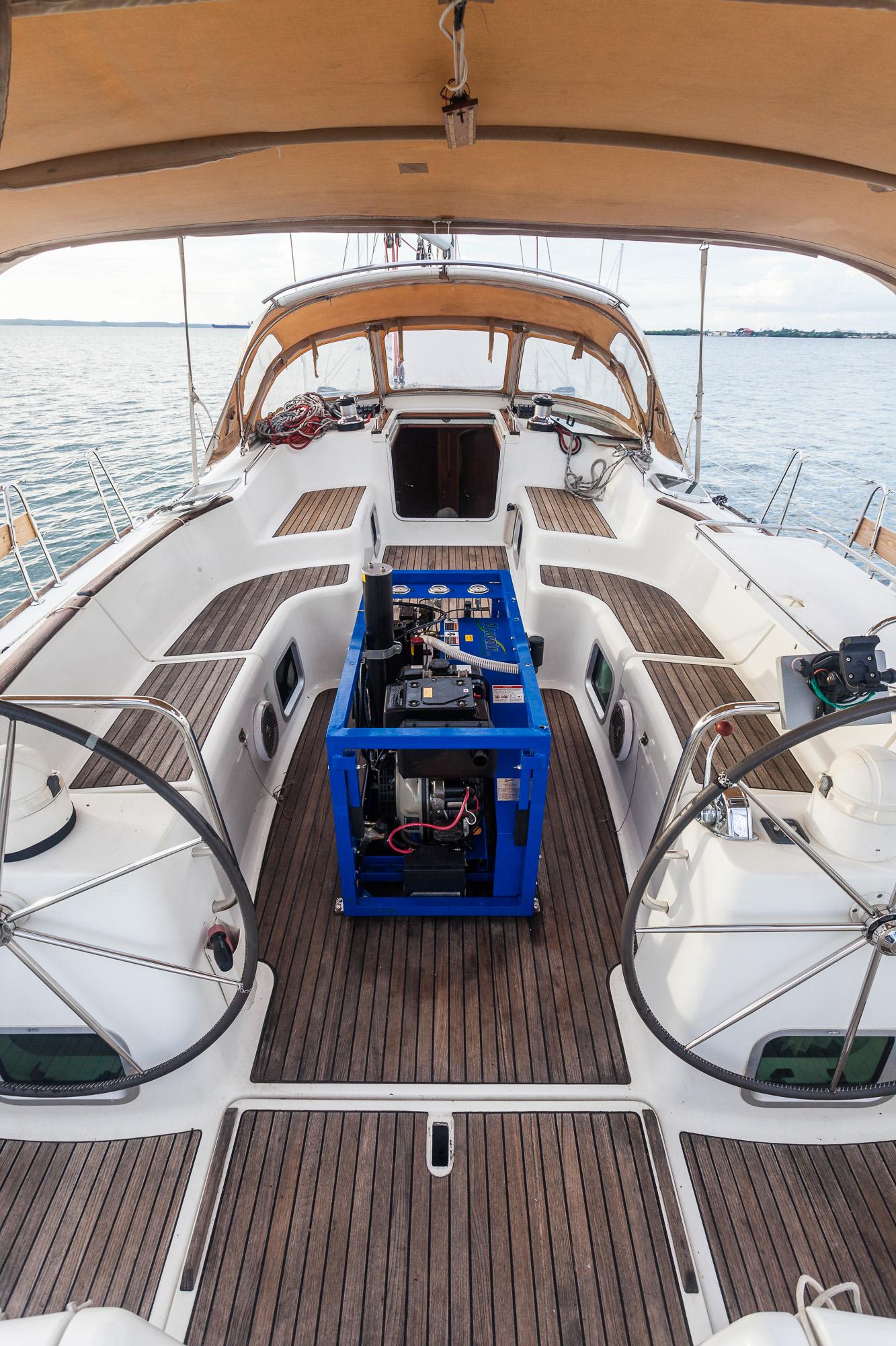 kuba-sail-dive (4 von 24)