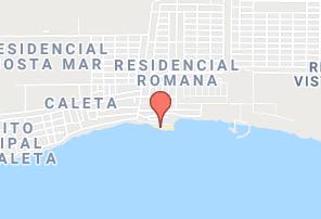 caleta maps.png