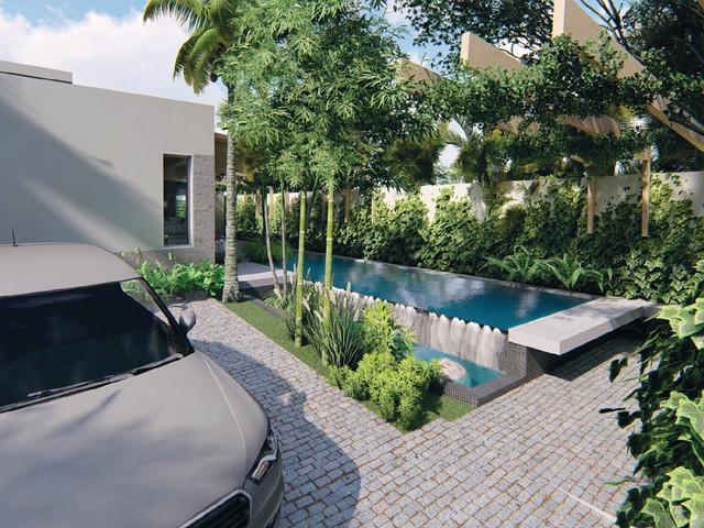 Villa ArcoIris 1.jpg