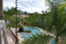 2 Apto atico Tamarindo Casino Dominicus.
