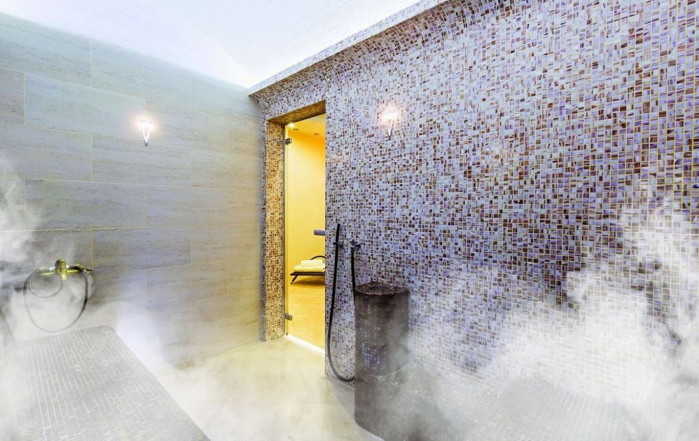 Luxus Apartments