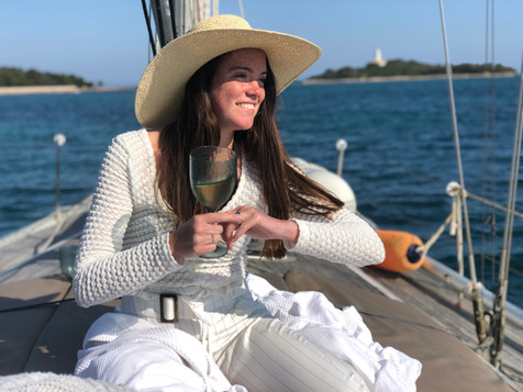 romantic_sailing_trip_mallorca.jpg