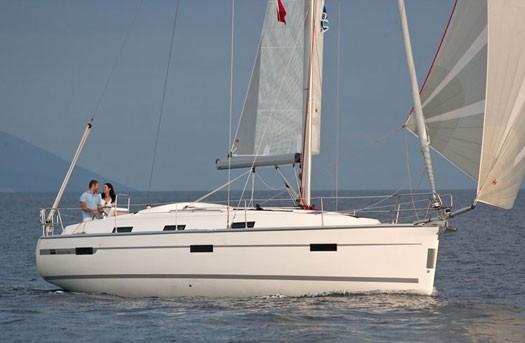bavaria-yachts-bavaria-36-cruiser-baluma-2a2aedc1-6.jpg