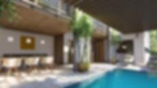 Villa Capri - Playa Nueva Romana 11.jpeg