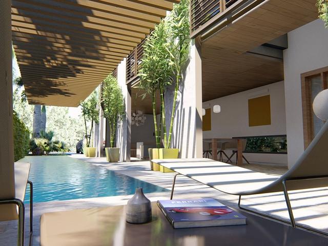 Villa Capri - Playa Nueva Romana 2.jpeg
