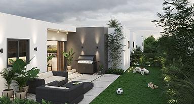 Casa-Caleta-del-Oeste-3-1170x628.jpg