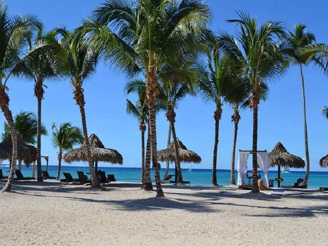 8 Cadaques Caribe - Bayahibe Dominicus.J